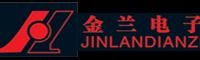 重慶市金蘭電子科技有限公司