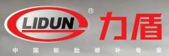 安徽省合肥力盾车辆附件有限公司