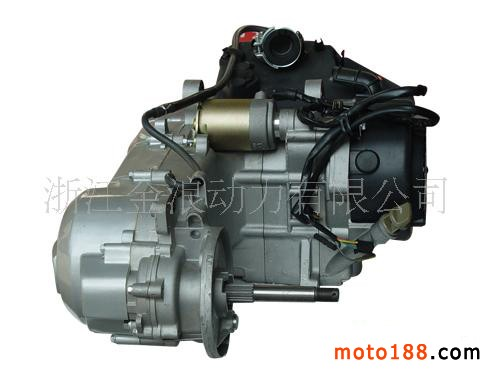 供应JLJL11PP5252QMI单缸、四冲程、强制风冷式摩在cad是刷新中吗re图片