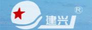 重庆建业机械