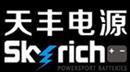 杭州萬馬高能量電池有限公司