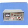 6V-12V-5A充电机