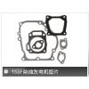 168F柴油�l��C�|片