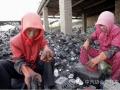 国家将对铅酸电池增收消费税