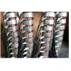 三���C焊接��物JDTQ-3