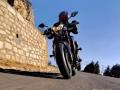 自己做自己的机械师 摩托车常见故障处理