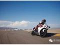 教你几招延长摩托车的使用寿命