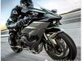 2016年�最值得期待的10�v大排量摩托�