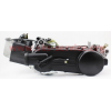 求购GY6-150发动机