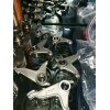 摩托车发动机及全车配件