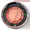 专业生产摩托车仪表,液晶表,改装表