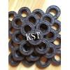 专业生产销售橡胶密封产品