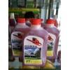 专业生产各类机油、园林用油