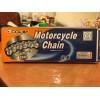 求购摩托车链条