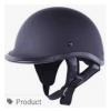 求购两款头盔