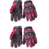 求购:手套