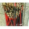 各种离合线,油门线,选换档线,加力器拉线