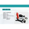 生產各種型號三輪、四輪液壓升降系列產品