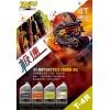 广州XNP超越润滑油有限公司,招全国空白地区代理,OEM贴牌