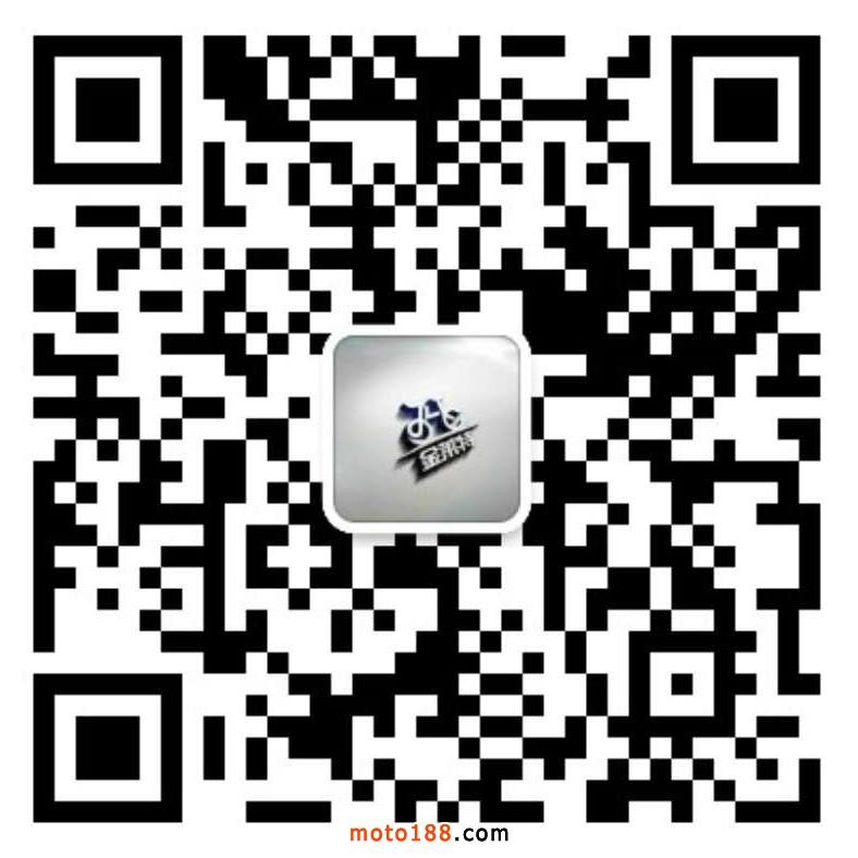 微信�D片_20180514142045