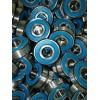 专业生产摩配轴承