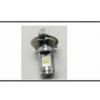 求购,12V,双面灯