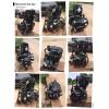 专业生产销售摩托车发动机