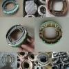 专业生产刹车皮