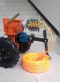 微耕机打药泵 (1)