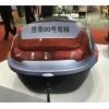 专业生产电动车塑件、尾箱