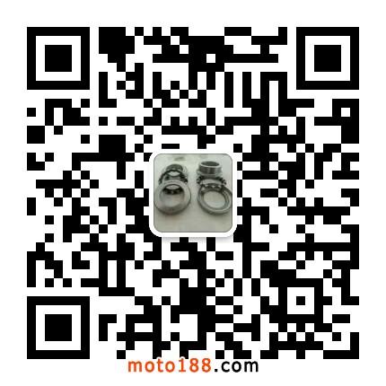 微信�D片_20180804092349