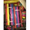 专业生产各种行李绳,行李带