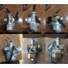 生产各种型号化油器