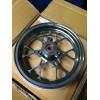 求购:DIO. Zx,300-10车型轮圈