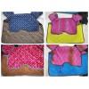 座垫,防晒垫,3D彩网,雨衣,挡风被