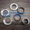 摩托车/电动车/电动三轮车方向轴承、轴承保持架等产品
