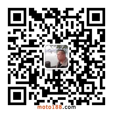 微信�D片_20180904173818