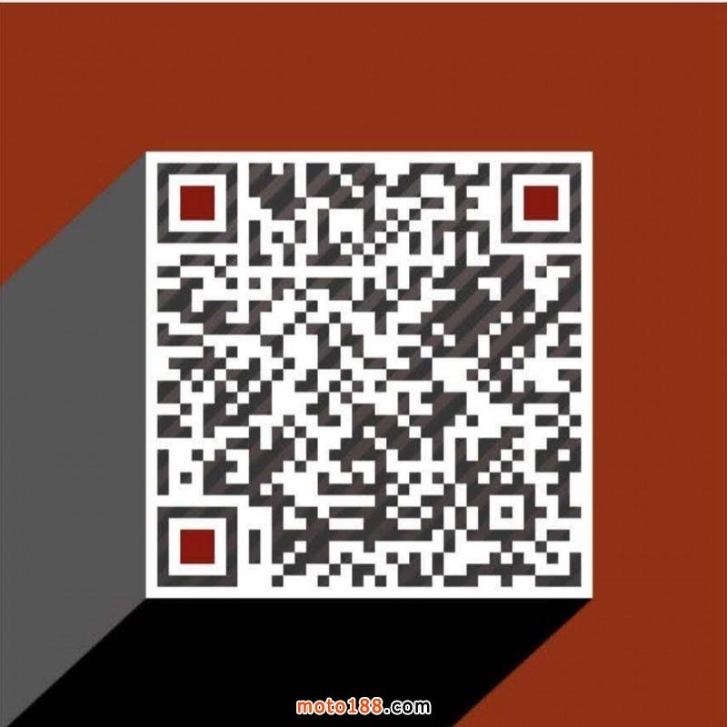 微信�D片_20181110084321