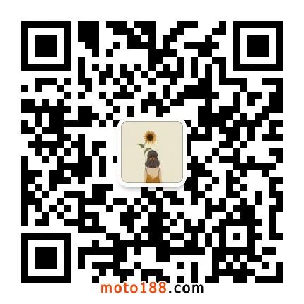 微信�D片_20181123141820
