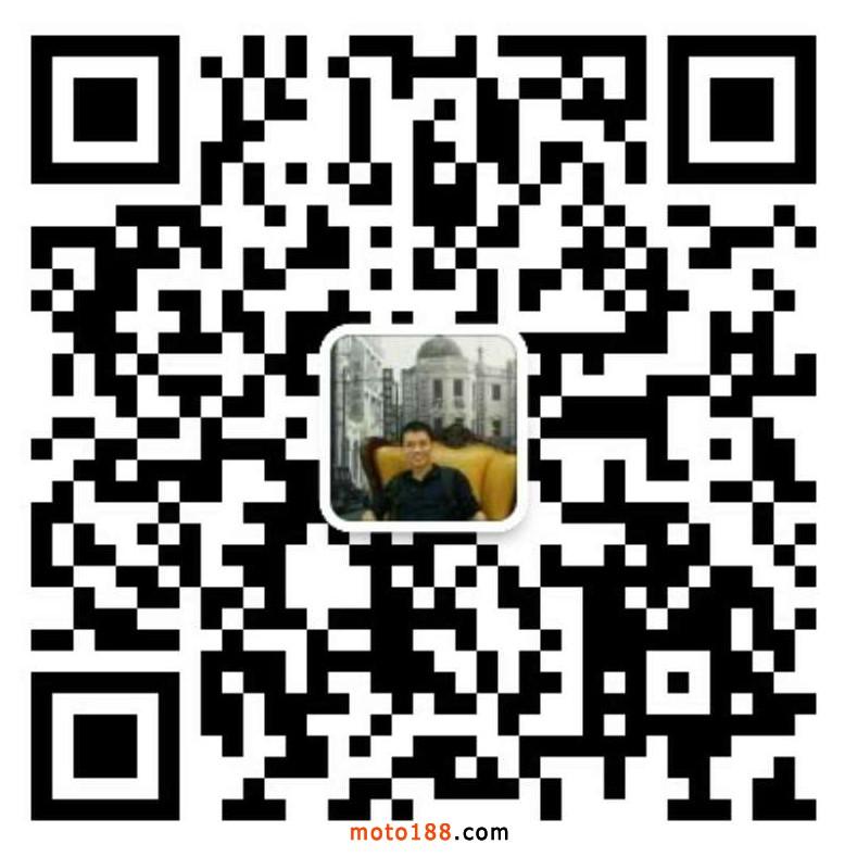 微信图片_20181213105830