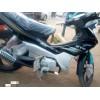 求购:此款摩托车1个货柜