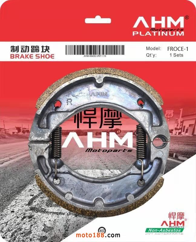 AHM-FROCE-1