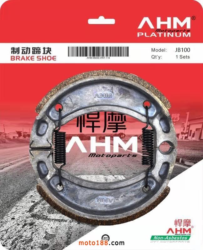 AHM-JB100