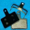 天顺五金专业生产自行车/摩托车弹片、自行车刹车片、汽车弹簧片