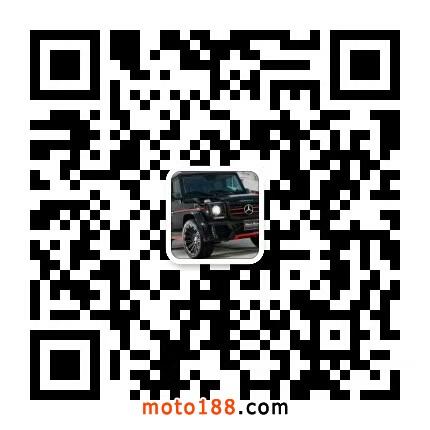 微信图片_20190402155431