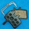 专业生产自行车弹片、电动车弹簧片,摩托车弹片、汽车弹簧片