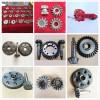 专业生产三轮车倒档齿轮,盆角齿轮,农机齿轮以及微耕机