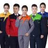 专业生产、定做各类广告衫、文化衫、风衣、棉衣、广告帽、马甲等