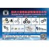 摩托车离合器、滤清器圆螺母生产厂家