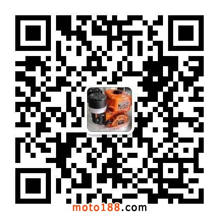 微信图片_20190509135822
